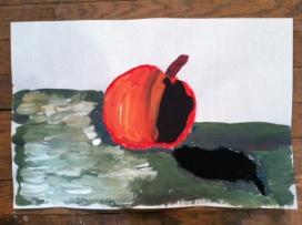 BGC 2015 Chiaroscuro Apple 3