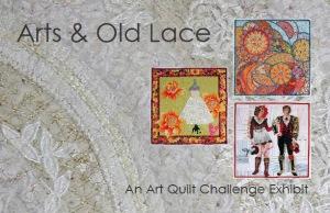 arts&oldlacepostcardcover