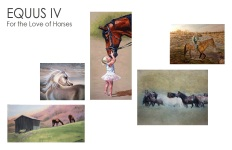 equus-iv-cover