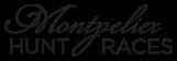 montepelier-race-logo