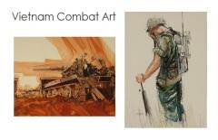 vietnam-combat-cover