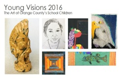 Young Visions 2016