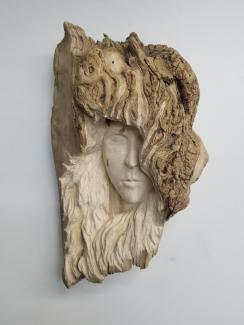 lady wood spirit (2)